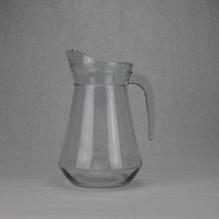 Sapkan 1 liter